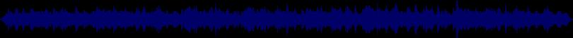 waveform of track #75298