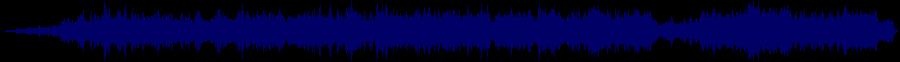 waveform of track #75317