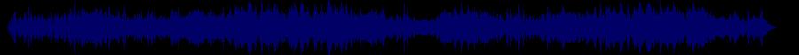waveform of track #75319