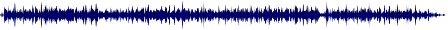 waveform of track #75322