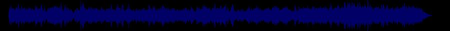 waveform of track #75338