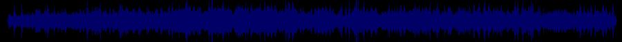 waveform of track #75352