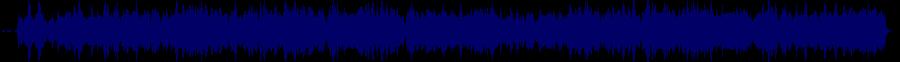 waveform of track #75365