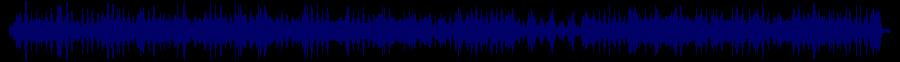 waveform of track #75370