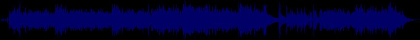 waveform of track #75373