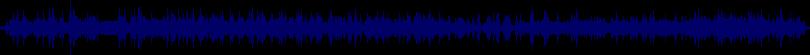 waveform of track #75375