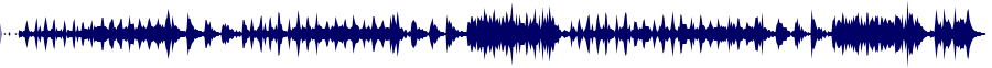 waveform of track #75378
