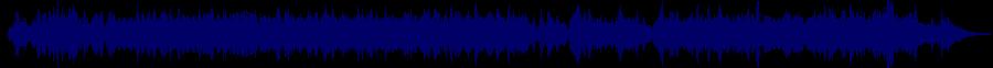 waveform of track #75388
