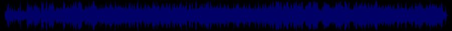 waveform of track #75407