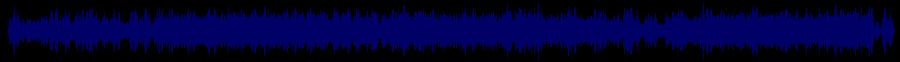 waveform of track #75411