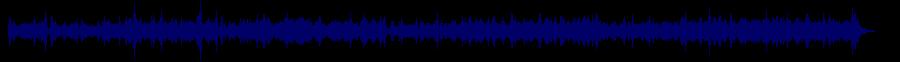 waveform of track #75416