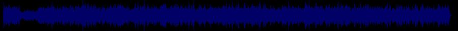 waveform of track #75419