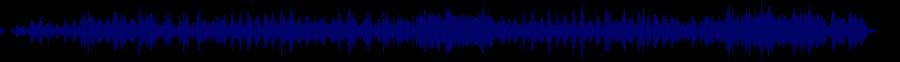 waveform of track #75435