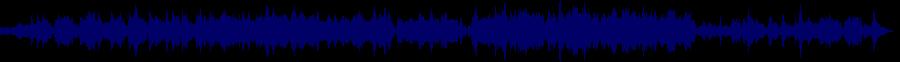 waveform of track #75438