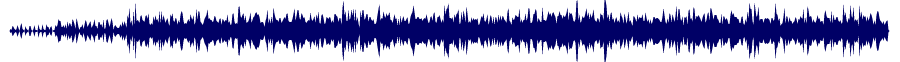 waveform of track #75442