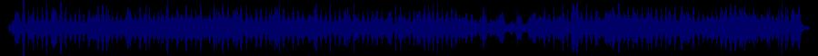 waveform of track #75449