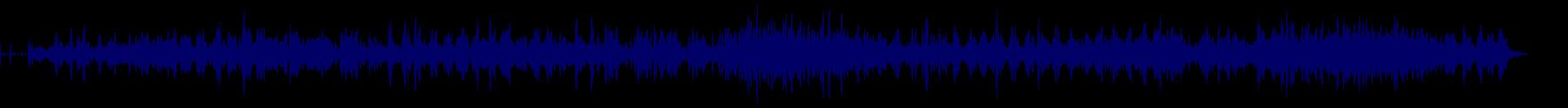 waveform of track #75457