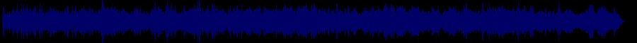 waveform of track #75463