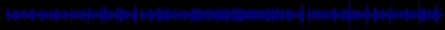 waveform of track #75464