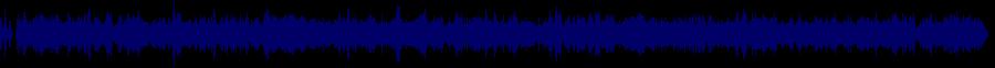 waveform of track #75469