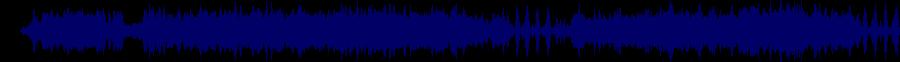 waveform of track #75473
