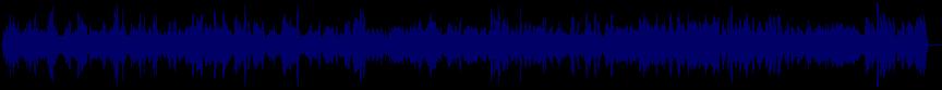 waveform of track #75476