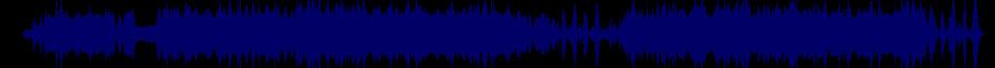 waveform of track #75482
