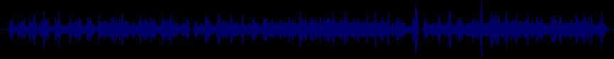 waveform of track #75485