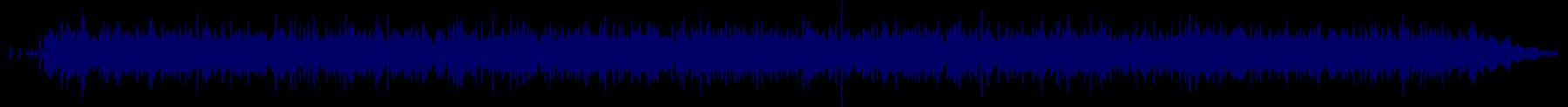 waveform of track #75491