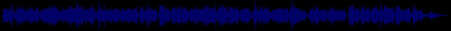 waveform of track #75512