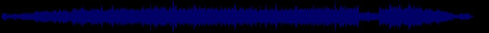 waveform of track #75517