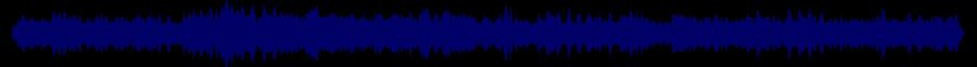 waveform of track #75523