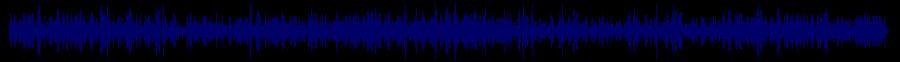 waveform of track #75534