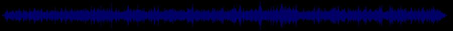 waveform of track #75535