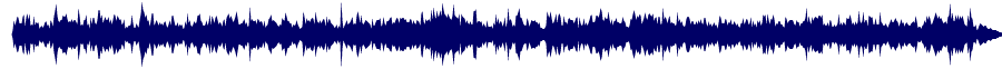 waveform of track #75548