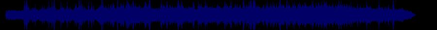 waveform of track #75554