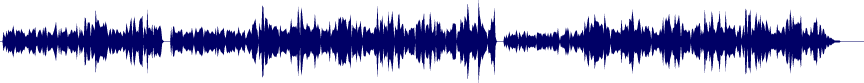 waveform of track #75555