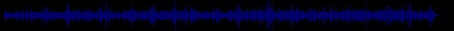 waveform of track #75556