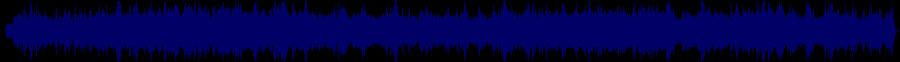 waveform of track #75559