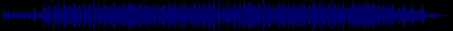 waveform of track #75560