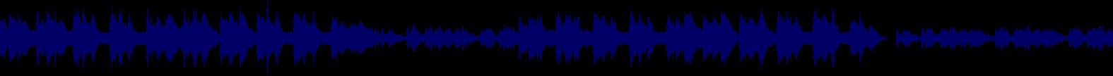 waveform of track #75578