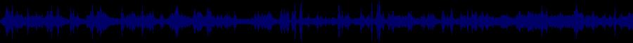 waveform of track #75581