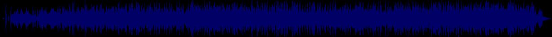 waveform of track #75584