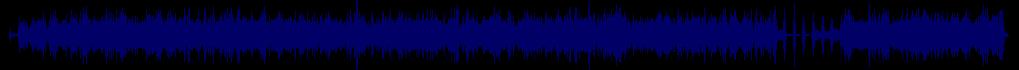 waveform of track #75586