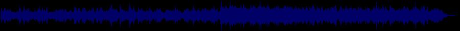 waveform of track #75593