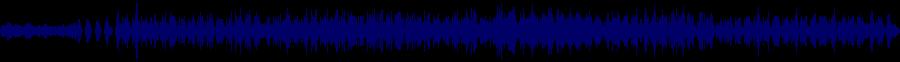 waveform of track #75602