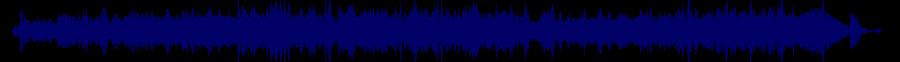 waveform of track #75605
