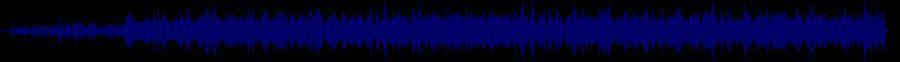 waveform of track #75626
