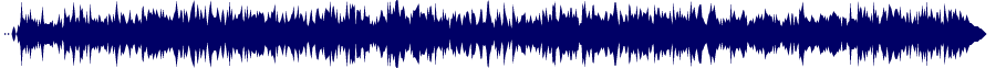 waveform of track #75633