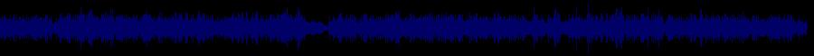 waveform of track #75642